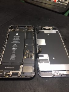 iPhone8ガラス割れ修理_20180509_03