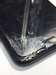 iphone7ガラス割れ02